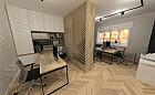 Biuro w domu. Pięć zasad urządzania miejsca do pracy