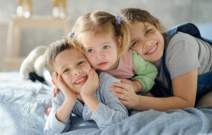 Podpowiadamy, jak spędzić rodzinną niedzielę