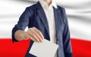 Przedterminowe wybory w Gdańsku 3 marca