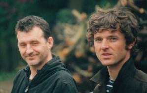 Trójmiejscy muzycy świętują Dzień Ziemi