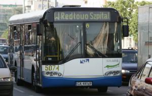 Trolejbus zamiast samochodu? Coraz częściej - tak!