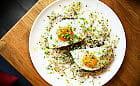 Jemy na mieście: Motto Bistro - smaczna prosta kuchnia