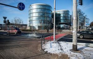 Remonty i budowa dróg rowerowych w Gdyni i Sopocie