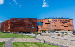 Rada ECS odrzuca propozycje rządu. 3 mln zł zebrane