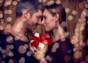 Walentynki: propozycje dla wymagających