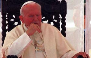 Beatyfikacja Jana Pawła II w Trójmieście