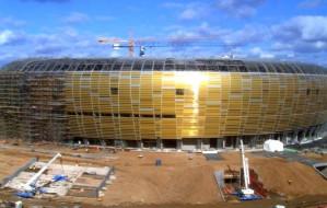 Gdańsk kupi 3 tys. biletów na mecz Polska-Francja?