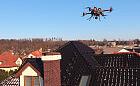 Technologia z Gdyni wspomoże walkę ze smogiem