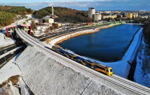 Krok w stronę budowy przystanku PKM na Karczemkach