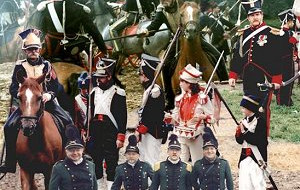 Bitwa na Grodzisku