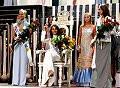 Miss Polonia bez korony
