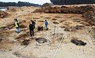 Tereny pod Trasę Kaszubską sprawdzą archeolodzy