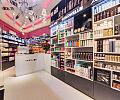 Koniec monopolu drogerii? Innowacyjna pielęgnacja z Hair-Shop