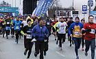 Kibicuj biegaczom na ulicach Gdyni