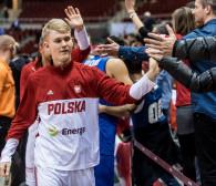 Wygraj bilety na Polska - Holandia. Łukasz Kolenda: To nie będzie spacerek