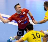 Dwa ważne mecze Energi Wybrzeża Gdańsk. Mateusz Wróbel: Koniec głaskania