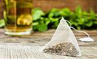 Herbata nie tylko do picia. Najróżniejsze sposoby jej wykorzystania