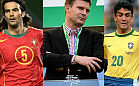 Bebeto, Couto i Juskowiak rozlosują w Gdynia Arena mistrzostwa świata U-20