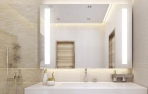 Generalny remont łazienki. Jak sobie z nim poradzić?