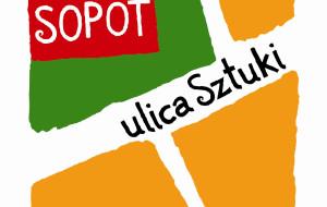 Sopot - Ulica Sztuki. Nabór uczestników i wolontariuszy