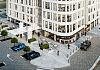 Ruszyła budowa biurowca przy Urzędzie Miasta w Gdyni