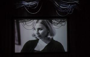 Pięć odsłon wspomnień ku pamięci Joanny Puzyny-Chojki