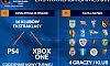 E-sport. Ekstraklasa Games w FIFA 19 dla kibiców Lechii Gdańsk i Arki Gdynia