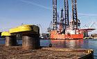 ABW zatrzymało byłych prezesów Petrobaltiku. Chodzi o przebudowę platformy