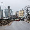 Gdańsk: czy planowanie przestrzenne wymaga zmian?