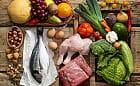 Dieta zgodna z grupą krwi - fakt czy mit?
