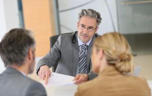 Pytanie do notariusza. Ile kosztuje poświadczenie dziedziczenia?
