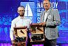 Rejs Roku i Srebrny Sekstant za żeglarskie wyczyny