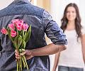 Imprezowe pomysły na Dzień Kobiet