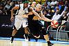 Gdyńscy koszykarze przegrali u siebie w finale