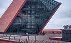 Pomnik rotmistrza Pileckiego może stanąć przy Muzeum II Wojny