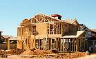 Dom z drewna. W jakiej technologii go zbudować?