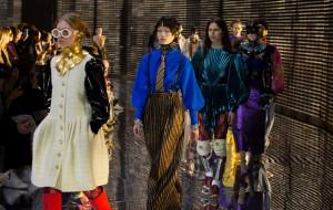"""Moda pod prąd: luksusowe """"brzydkie"""" rzeczy"""