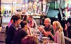 Restauracje walczą o gościa poza weekendem