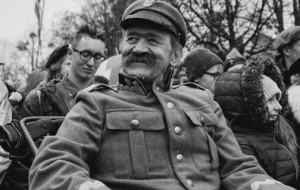 Zmarł Florian Staniewski