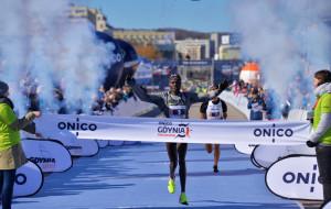 W niedzielę wystartuje Gdynia Półmaraton. Próba generalna przed mistrzostwami świata