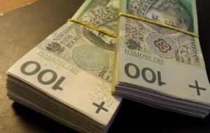 Gdańsk przyznał pieniądze na kulturę