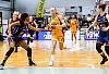 Koszykówka: Arka rozgromiła Politechnikę
