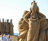 W tym roku nie będzie festiwalu Rzeźb z Piasku