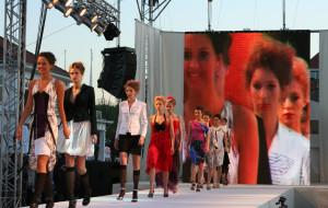 Zabłyśnij na wybiegu podczas Sopot Fashion Days