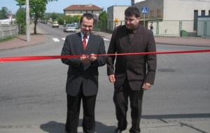 Gdynia: otworzyli niewidzialną inwestycję