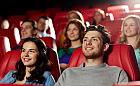 Tanie bilety do kin w Trójmieście
