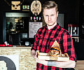 Nowe lokale: burgery, pizza i piwo