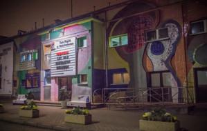 Teatr Miejski (prawie) po remoncie