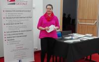Wielkopolska Szkoła Psychoterapii Gestalt - rekrutacja w Gdyni