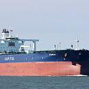 Polski Rejestr Statków, wbrew sankcjom USA, robi interesy z irańskim gigantem